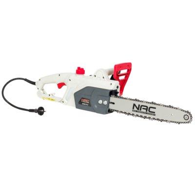Piła elektryczna NAC CE16-N-S Electro 639682