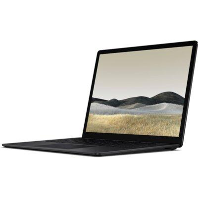 "Laptop MICROSOFT Surface Laptop 3 13.5"" i7-1065G7 16GB SSD 1TB Windows 10 Professional"