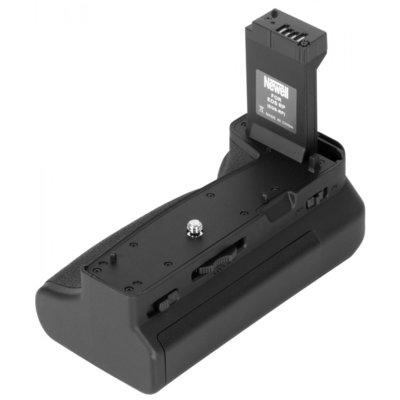 Battery grip NEWELL BP-RP do Canon Electro 694754