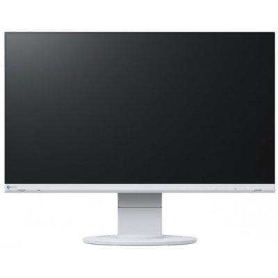 "Monitor EIZO FlexScan EV2460-WT 24"" 1920x1080px IPS"