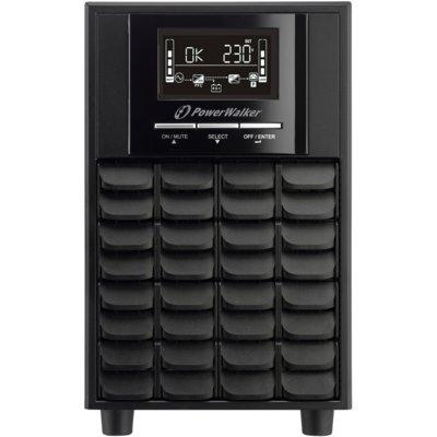 Zasilacz UPS POWERWALKER VI 3000 CW FR Electro e1259416