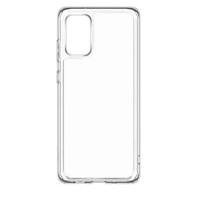 Etui ESR Ice Shield do Samsung Galaxy S20+ Przezroczysty Electro 669296