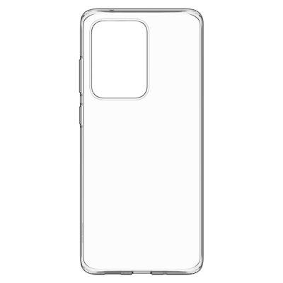 Etui ESR Essential do Samsung Galaxy S20 Ultra Przezroczysty Electro 666333
