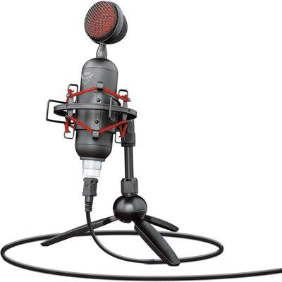 Mikrofon TRUST GXT 244 Buzz Electro 313765