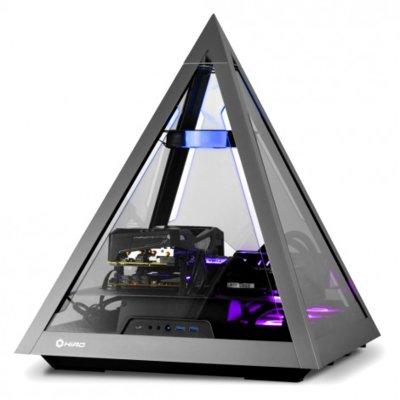 Komputer HIRO Piramid (ZKG-Z390I7PIR-P01 NTT) Electro 603321