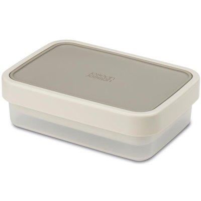 Pojemnik JOSEPH JOSEPH Lunch Box 81032 Szary Electro 238247