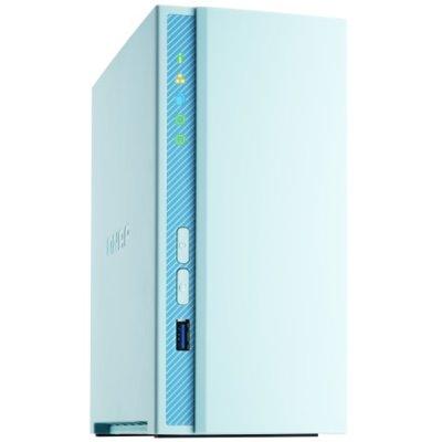 Serwer plików QNAP TS-230 Electro 318393
