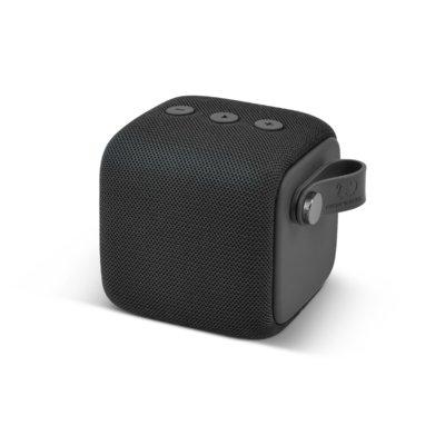 Głośnik mobilny FRESH N REBEL Rockbox Bold S Storm Grey Ciemnoszary Electro e1265439