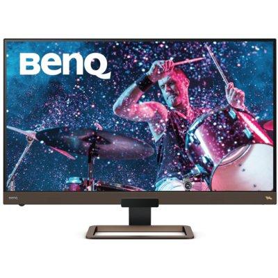 Monitor BENQ EW3280U Electro 583764