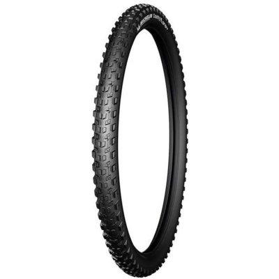 Opona rowerowa MICHELIN Country Grip 26 x 2.10 519797 Electro 640557
