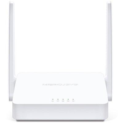 Router MERCUSYS MW300D Electro 322171