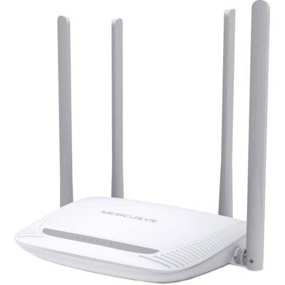 Router MERCUSYS MW325R Electro 322159