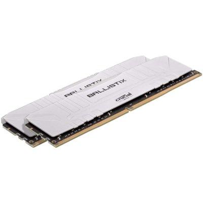 Pamięć RAM CRUCIAL Ballistix 32GB 2666MHz Electro 593256