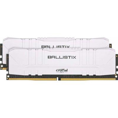 Pamięć RAM CRUCIAL Ballistix 32GB 3200MHz Electro 625423