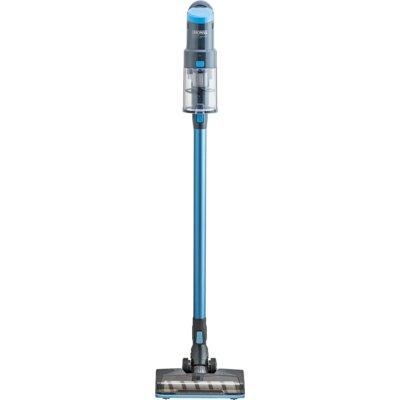 Odkurzacz THOMAS Quick Stick Boost Turbo Plus 785304 Electro 582054