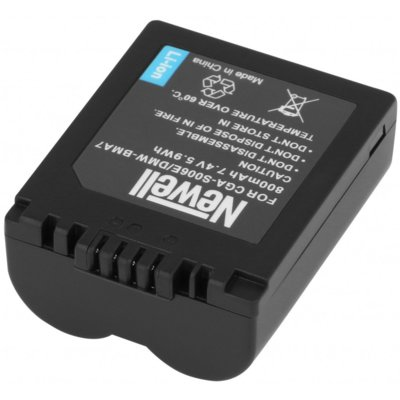 Akumulator NEWELL CGA-S006E Electro 264829