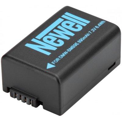 Akumulator NEWELL 890 mAh do Panasonic DMW-BMB9E Electro 297751