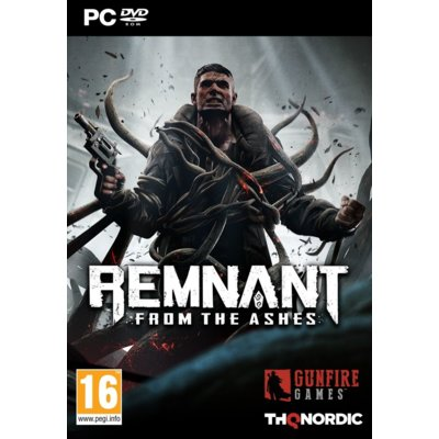 Remnant: From The Ashes Gra PC Electro 581556