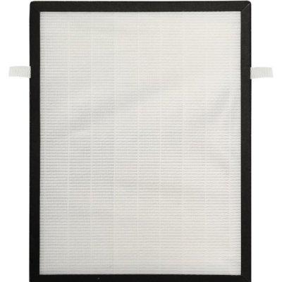Filtr do oczyszczacza TOSHIBA CAFX33XPL Electro 630825