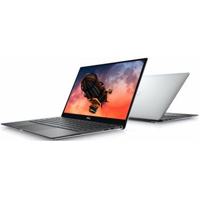 "Laptop DELL XPS 7390 13.3"" IPS i5-10210U 8GB SSD 512GB Windows 10 Home"