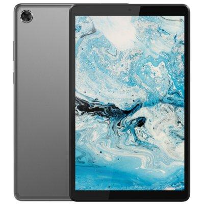 """Tablet LENOVO Tab M8 TB-8505F 8"""" 2/32 GB Wi-Fi Szary"""