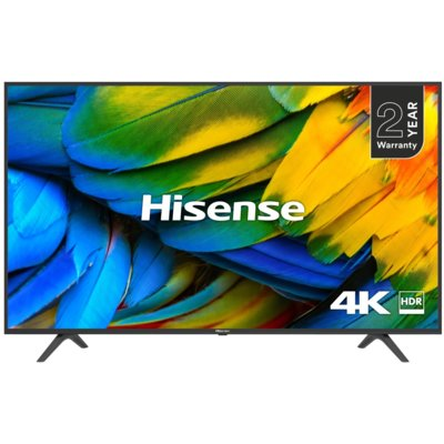 Telewizor HISENSE LED H55B7100 Electro 664081