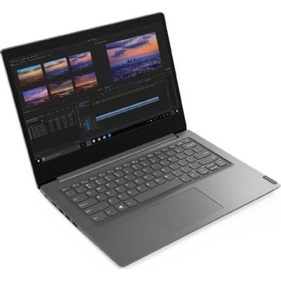 Laptop LENOVO V14 IIL