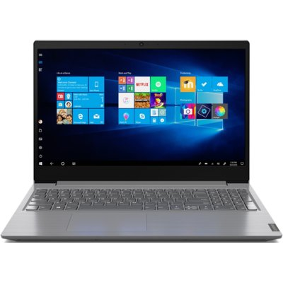 Laptop LENOVO V15 IIL