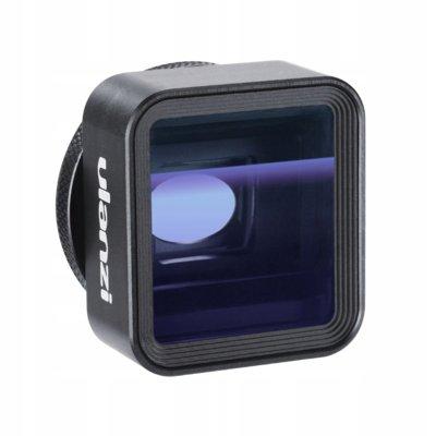 Obiektyw ULANZI Anamorphic Lens 1.33x