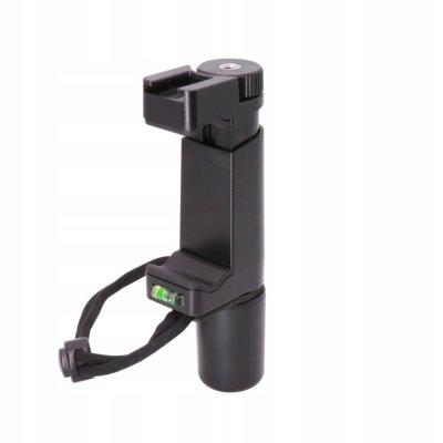 Uchwyt ULANZI F-Mount Pro Smartphone Video Grip Electro 242389