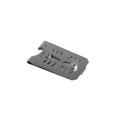 Wielofunkcyjny Mini Tool NITE IZE Portfe Stalowy Electro e1278953