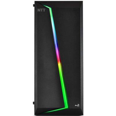 Komputer NTT Game B450A36P04 Electro 256382