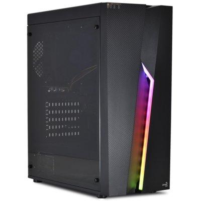 Komputer NTT Game H310i7P03 Electro 266021