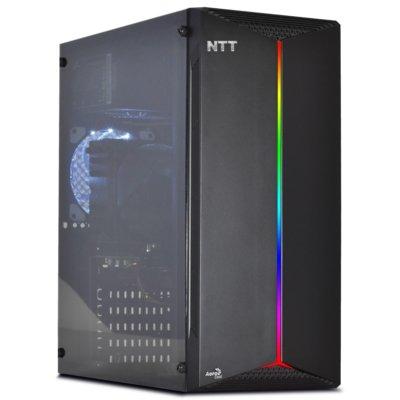 Komputer NTT Game H310i3P11 Electro 247164