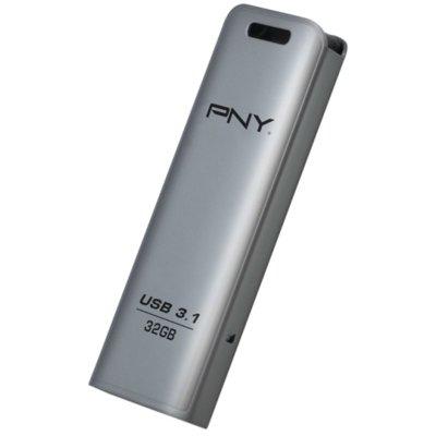 Pamięć PNY Elite Steel 3.1 32GB Electro 320080