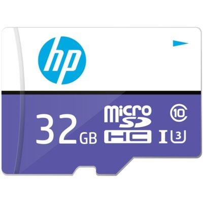 Karta pamięci PNY microSDHC 32GB Electro 320075
