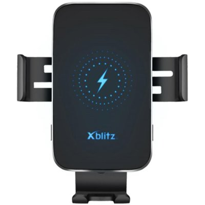 Uchwyt XBLITZ G850 Pro Electro 239097