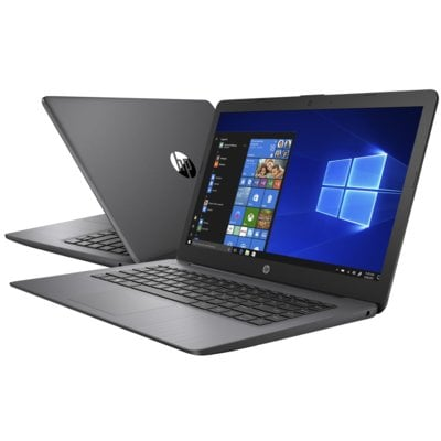 Laptop HP Stream 14-DS0005NW