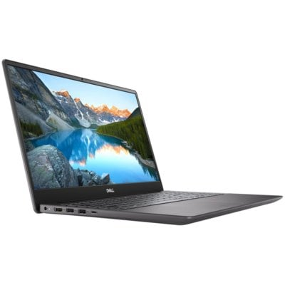 Laptop DELL Inspiron 7590