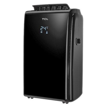 Klimatyzator TCL TAC-C12CPB/K Czarny Electro 202712