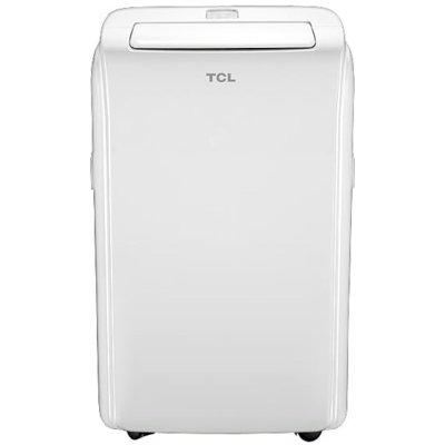 Klimatyzator TCL TAC-C12CPB/K Biały Electro 202713