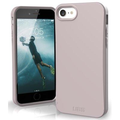 Etui UAG Outback do Apple iPhone 7/8/SE 2020 Różowy Electro e1343702