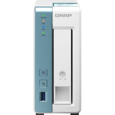 Serwer plików QNAP TS-131K Electro 322098