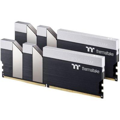 Pamięć RAM THERMALTAKE Toughram 16GB 4000MHz Electro 315650