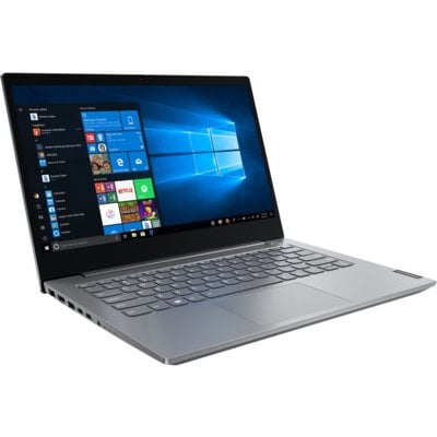 Laptop LENOVO ThinkBook 14