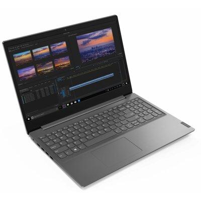 "Laptop LENOVO V15 ADA 15.6"" R5-3500U 8GB SSD 256GB Windows 10 Home"