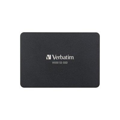 Dysk VERBATIM VI550 S3 1TB SSD Electro 320422