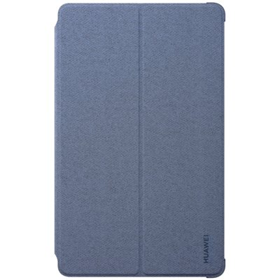 Etui HUAWEI MatePad T8 Niebieski Electro 308659