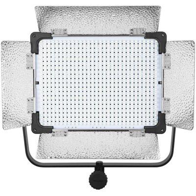Lampa LED YONGNUO YN6000 WB Electro e1349522