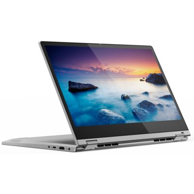 Laptop LENOVO IdeaPad C340-14IML